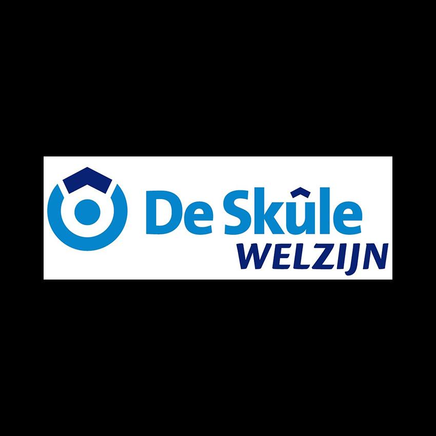 logo-deskulewelzijn