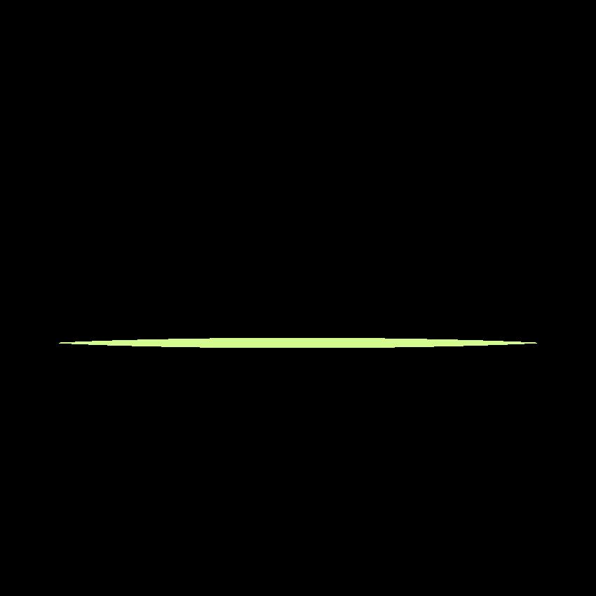 logo-nrgbike