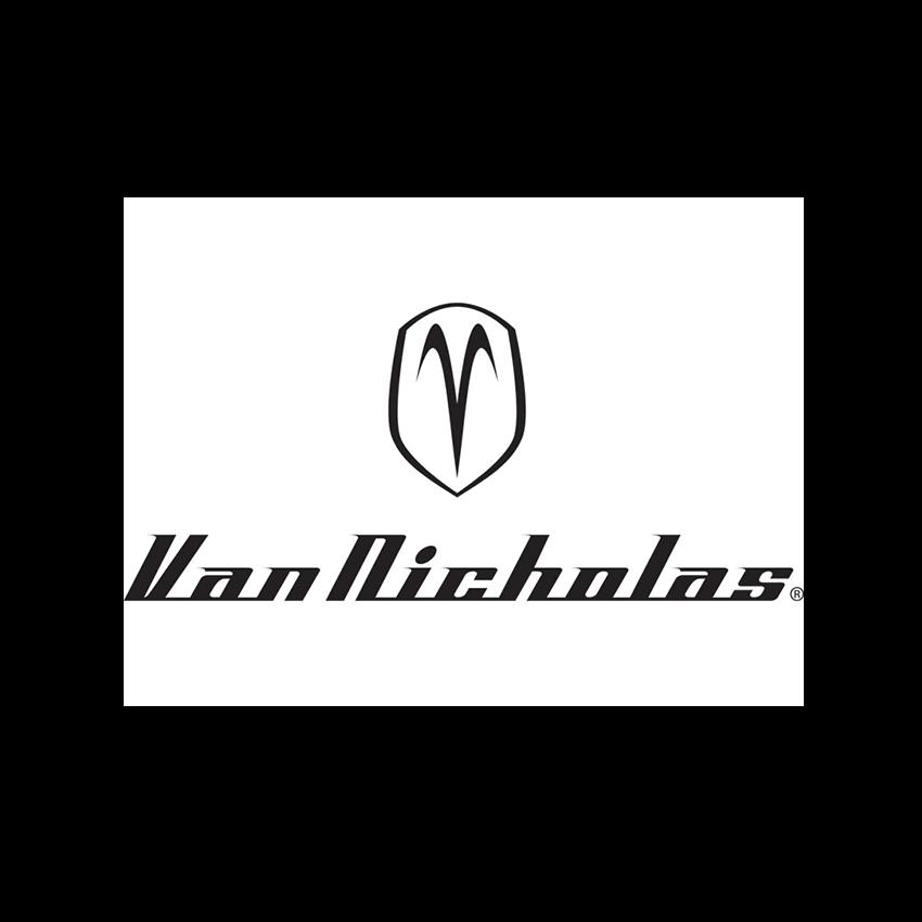 logo-vannicholas