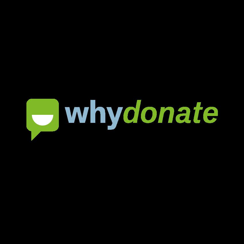 logo-whydonate