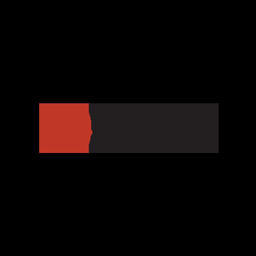 logo-djschoolfriesland